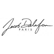 Jacob Delafon ручка E8A034-CP