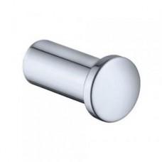 Крючок для полотенца Plan,хром арт.14916010000