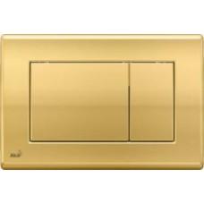 Кнопка управления (золотая) M275
