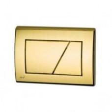 Кнопка управления (золотая) M175