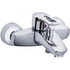 Смеситель Kludi  MX д/ванны (хром) 334450562