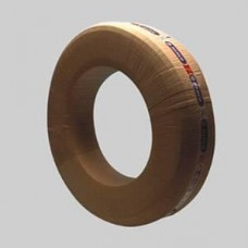 "Труба 16 мм металлопласт. ""HENCO""   105501"