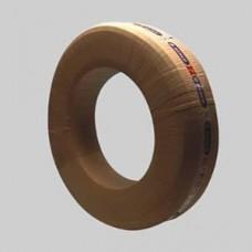 "Труба 20 мм металлопласт. ""HENCO""   105503"
