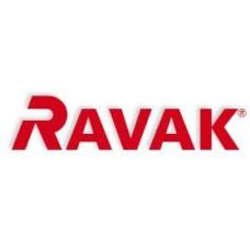 Картридж термостатический с переключателем Ravak TE (061.00) арт. X07P118