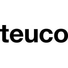 артикул: 0362,  Картридж набортного смесителя RAO1 для гидромасажной ванны TEUCO (теуко)
