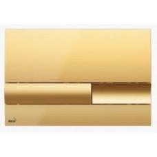 Золотая М1745
