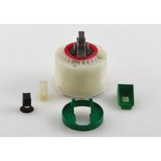 Картридж Vidima 47 мм B964749NU/ A960500NU Для смесителей всех серий с диаметом картриджа 47 мм