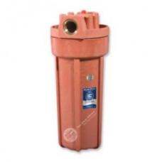 Корпус фильтра FHHOT (горячая вода)