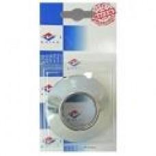 Декоративные колпаки для цилиндрического сифона (2шт) 273-0055-06