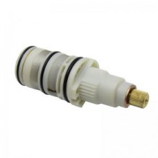 Newteam Thermostatic картридж Sp-077-0148