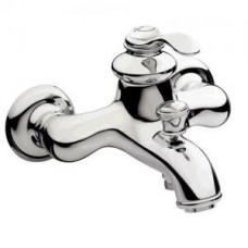 Смеситель для ванны и душа Jacob Delafon Fairfax E71090
