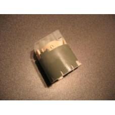 Картридж керамический для смесителей Gustavsberg артикулы: GB4163567601, 635676 01, 635676, 4163567601