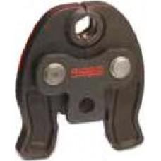 Пресс-клещи тип V (12мм) Компакт  22588