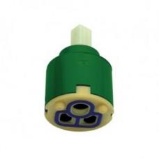 Керамический картридж REMER (кухня,душ) R52 RR