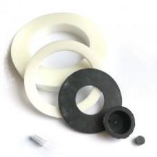 Ремонтный комплект для арматуры P092
