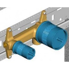 Внутренняя часть для вентиля Арт. A5948NU