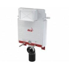Alcaмodul - Скрытая система инсталляции для замуровывания в стену (высота монтажа 0,85 м) A100/850