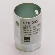 Ключ узла регулировки Oras 910003