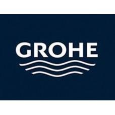 Ремкомплект Grohe 42079000