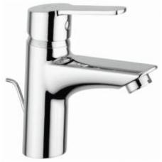 Смеситель для ванной AM-PM Sense 7 F7782100