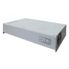 Источник бесперебойного питания TEPLOCOM-1000 800Вт для двух АКБ 40-120 А*ч TEPLOCOM-1000