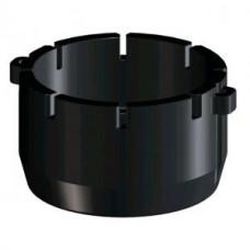 HL153 Утеплитель для трапов серии HL3100T