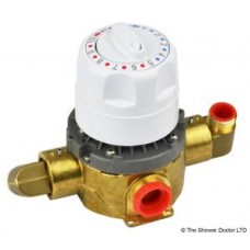 Triton Lp картридж Inc Brass Housing (Exposed Valve) 83304940