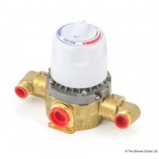 Triton Hp Valve картридж And Brass Housing (Exposed Valve) 83304960