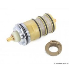 Triton Thermostatic картридж 83307770
