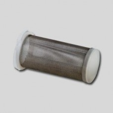 Фильтр-вставка  для фильтров серии RG SS (сталь) 01.99.010