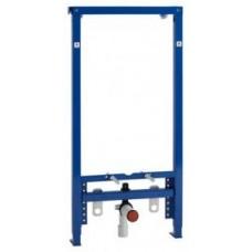 8050.452911 Система инсталяции Exellent для биде синяя