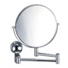 Зеркало для ванн, хром  арт. WK1000