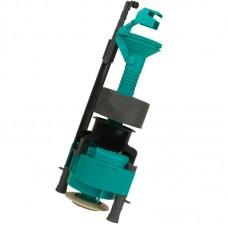 Механизм слива воды Wisa 8050.801523
